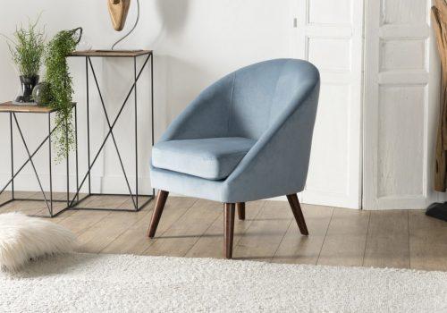 Quels sont les fauteuils scandinaves à la mode ?