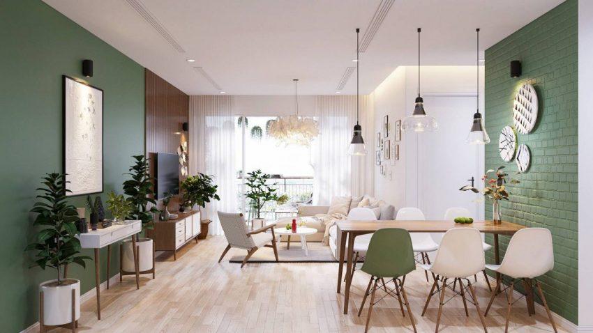 Décorer sa maison avec style scandinave c'est facile