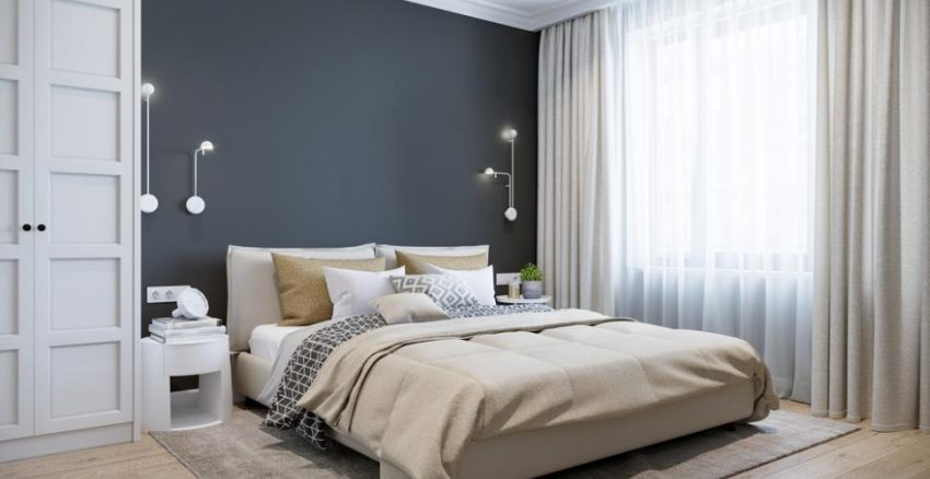 Retirez les meubles inutiles en home staging